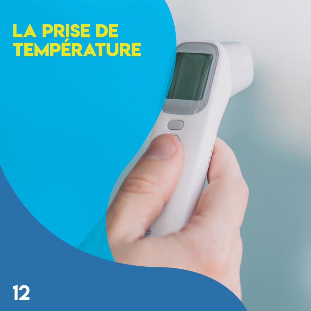 Protocole Sanitaire - Mesures Barrières - Section Modélisme Radiocommandé 1/28 Protoc22