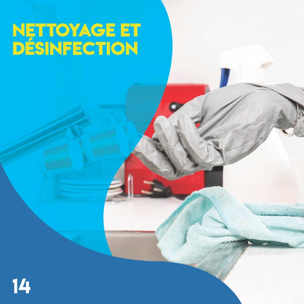 Protocole Sanitaire - Mesures Barrières - Section Modélisme Radiocommandé 1/28 Protoc24