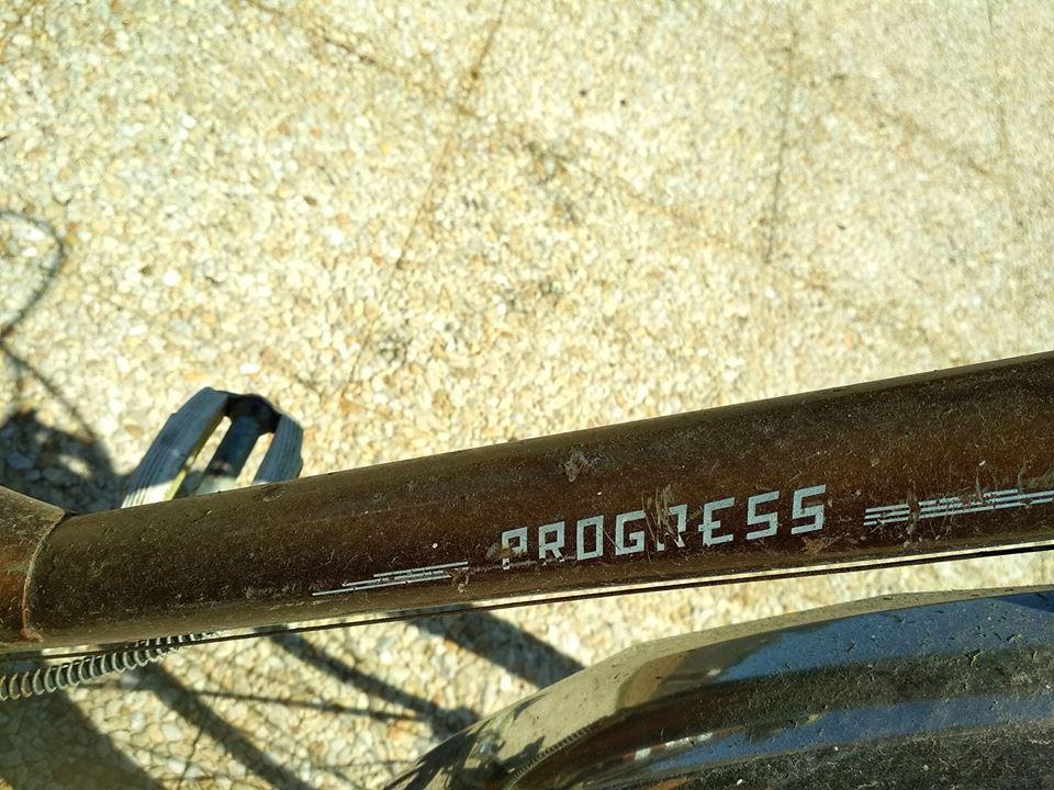 MOTOCONFORT Progress 600 GRS 39407810