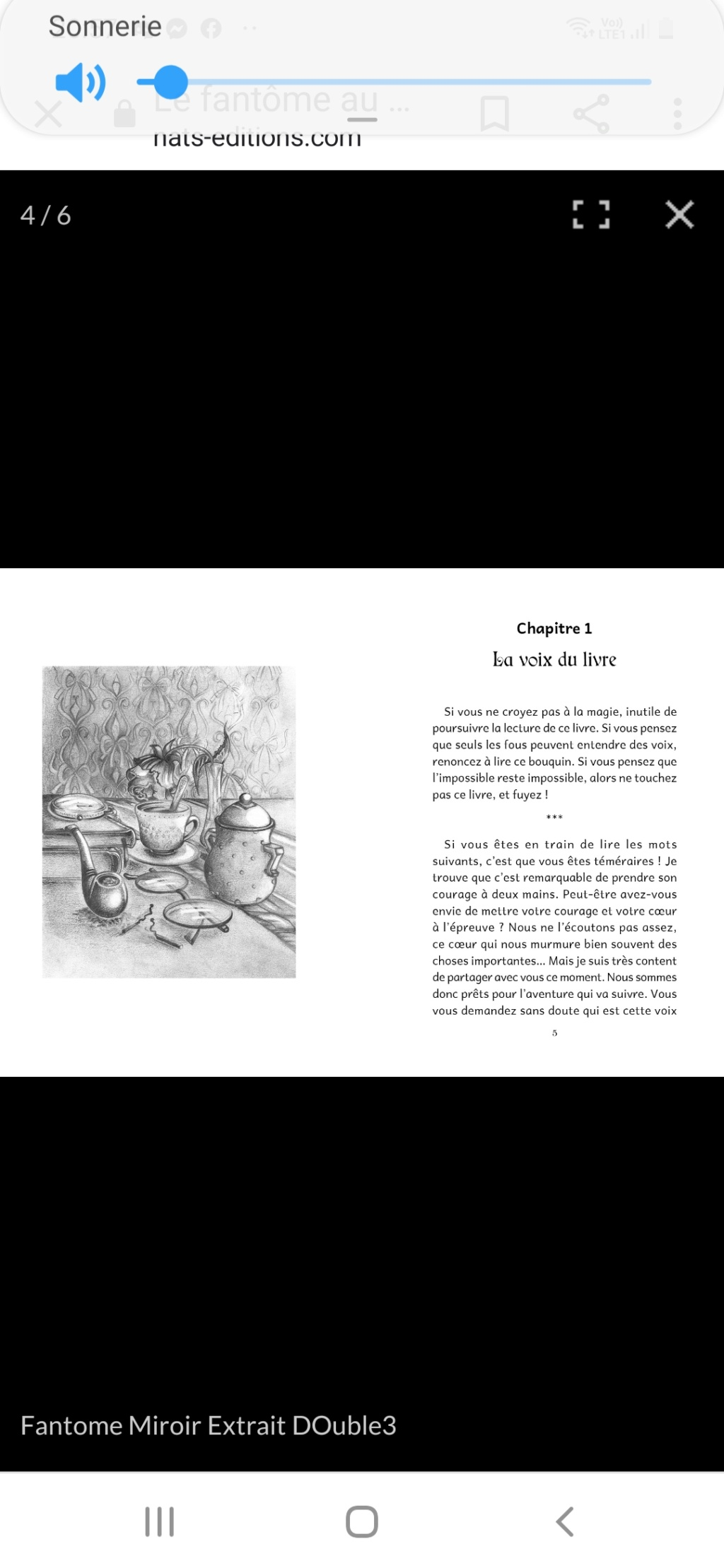Chourave   - Page 2 Screen11
