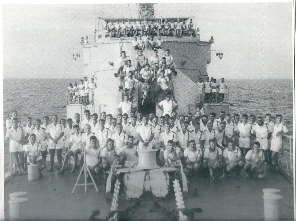 [ Recherches de camarades ] Recherche camarades AE CDT BORY campagne Djibouti  86/87 Bory0011