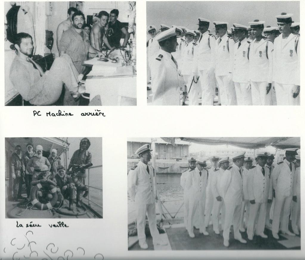 [ Recherches de camarades ] Recherche camarades AE CDT BORY campagne Djibouti  86/87 Bory_m11