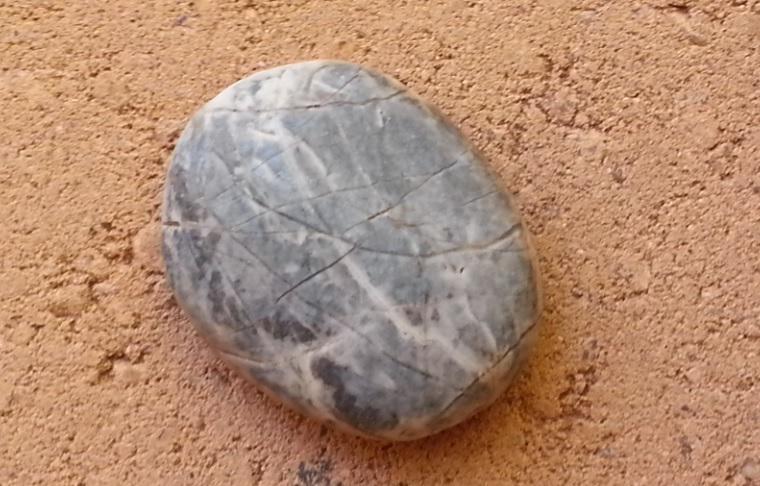 what kind of stone is it? Stone110