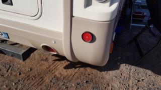 [Maroc/Commerces] Réparation carrosserie peinture vers Tiznit Image29