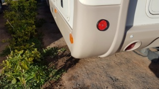 [Maroc/Commerces] Réparation carrosserie peinture vers Tiznit Image30