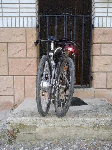 "400€. Vendo Dahon Expresso 26"" Bici310"