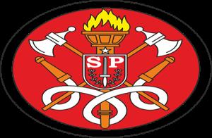 CORPO DE BOMBEIROS MILITAR DO ESTADO DE SÃO PAULO Corpo-10