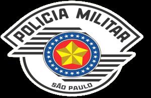 POLÍCIA MILITAR DO ESTADO DE SÃO PAULO Logo_p11