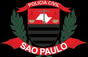 POLÍCIA CIVIL DO ESTADO DE SÃO PAULO Polici10