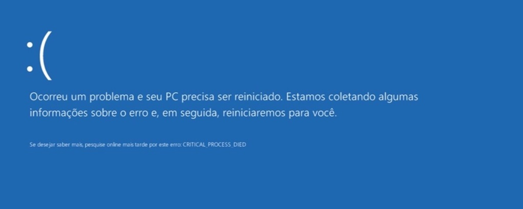 k9 Web Protection - Página 8 01172210