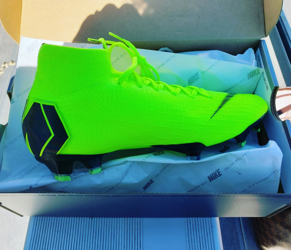 New Cleats Img_2010