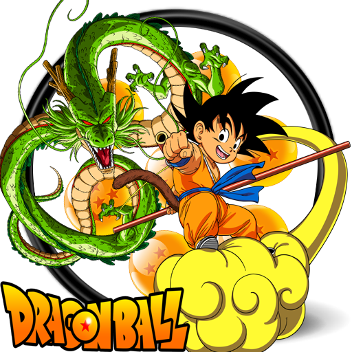 Dragon Ball Limit Breakers