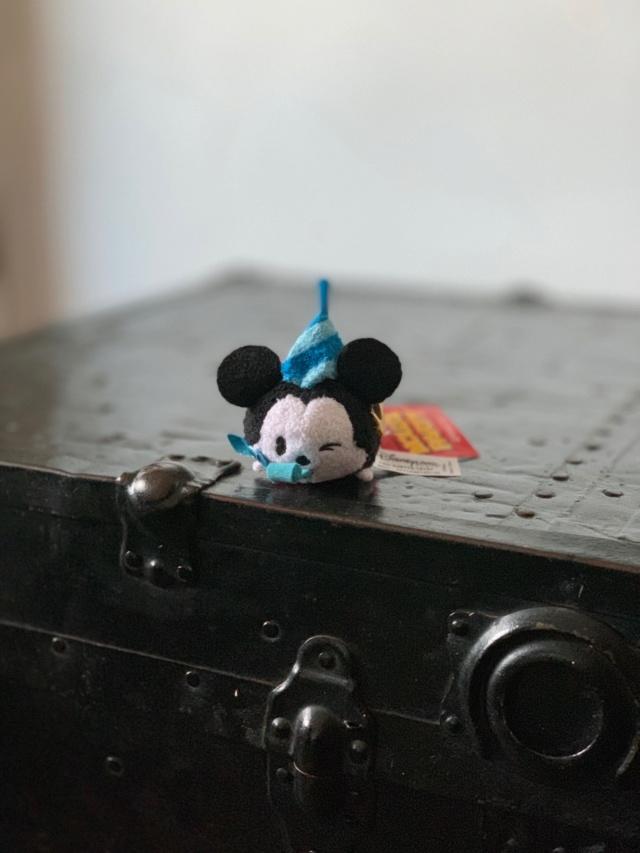 Notre collection sur l Univers Disney Img04910
