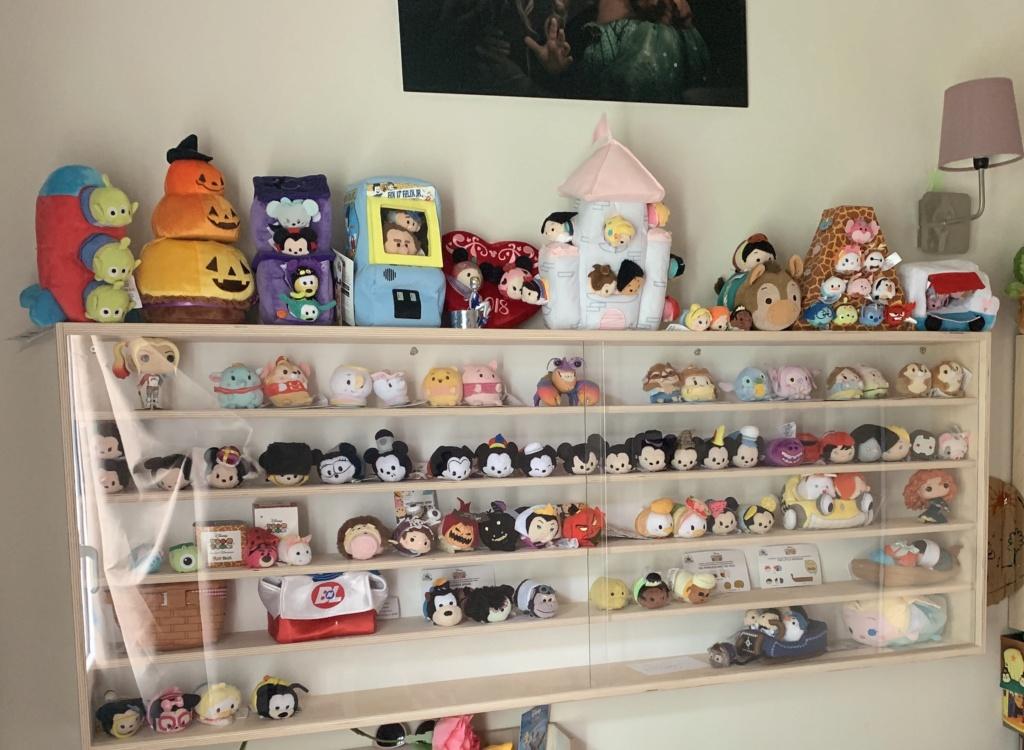 Notre collection sur l Univers Disney Img_0412