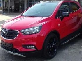 bonjour la team ! p'tit nouveau sur ce forum  Opel-m10