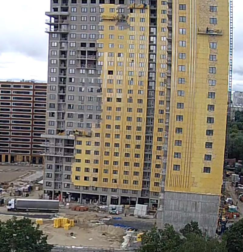 Строительство 5 корпуса - Страница 8 111111