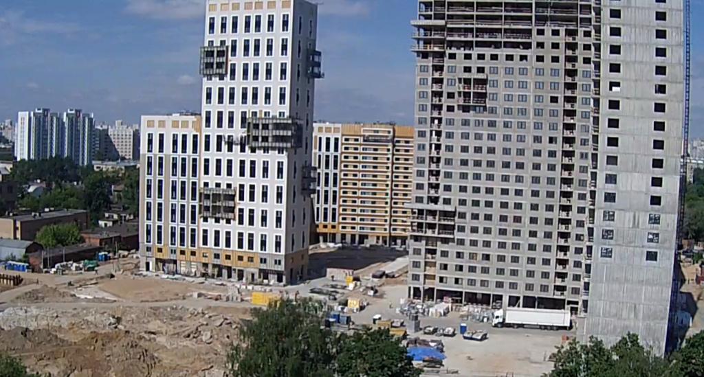Строительство 4 корпуса - Страница 6 1112