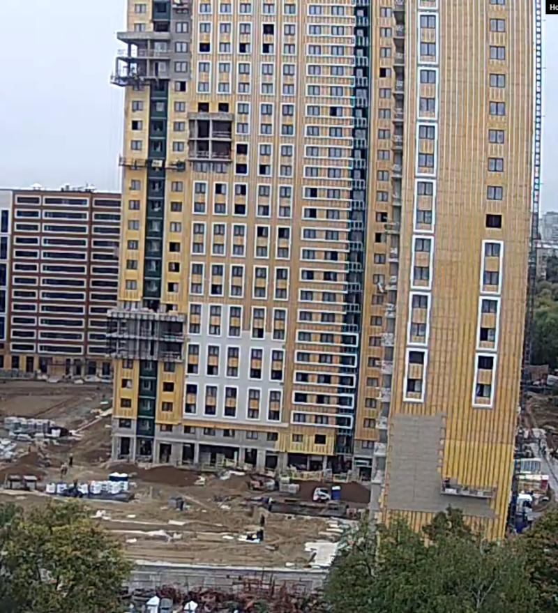 Строительство 4 корпуса - Страница 10 118