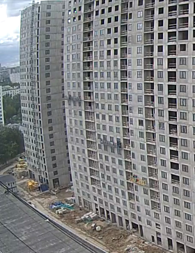 Строительство 5 корпуса - Страница 7 210