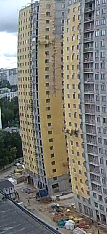 Строительство 5 корпуса - Страница 8 444410