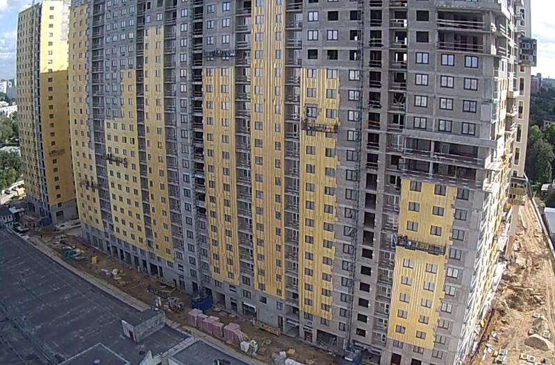 Строительство 5 корпуса - Страница 8 4444410