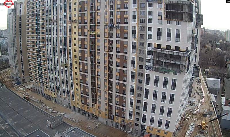 Строительство ЖК Нормандия - Страница 34 5510