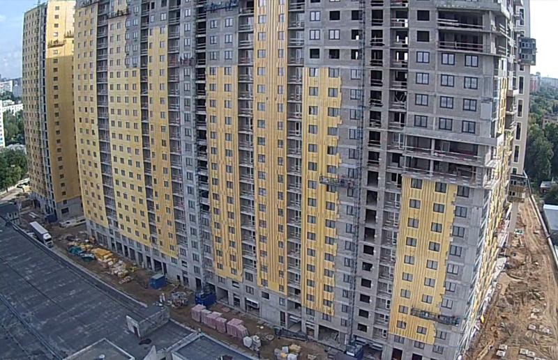 Строительство 4 корпуса - Страница 9 7811