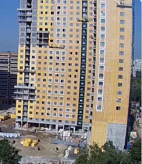 Строительство 5 корпуса - Страница 8 88810
