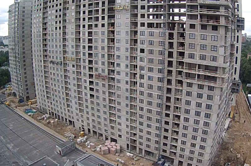 Строительство 4 корпуса - Страница 8 Vejxkk11