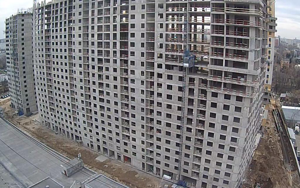 Строительство 5 корпуса - Страница 4 Xp3rxk10