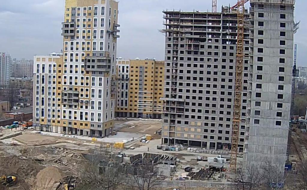 Строительство 5 корпуса - Страница 4 Yklvrc10