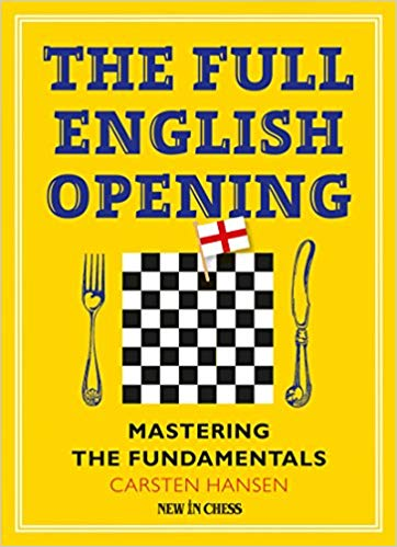 Request: The Full English Opening: Mastering the Fundamentals 515tmc10