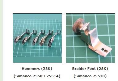 Identification d'accessoires pour des machines à coudre anciennes - Page 2 Old_he10