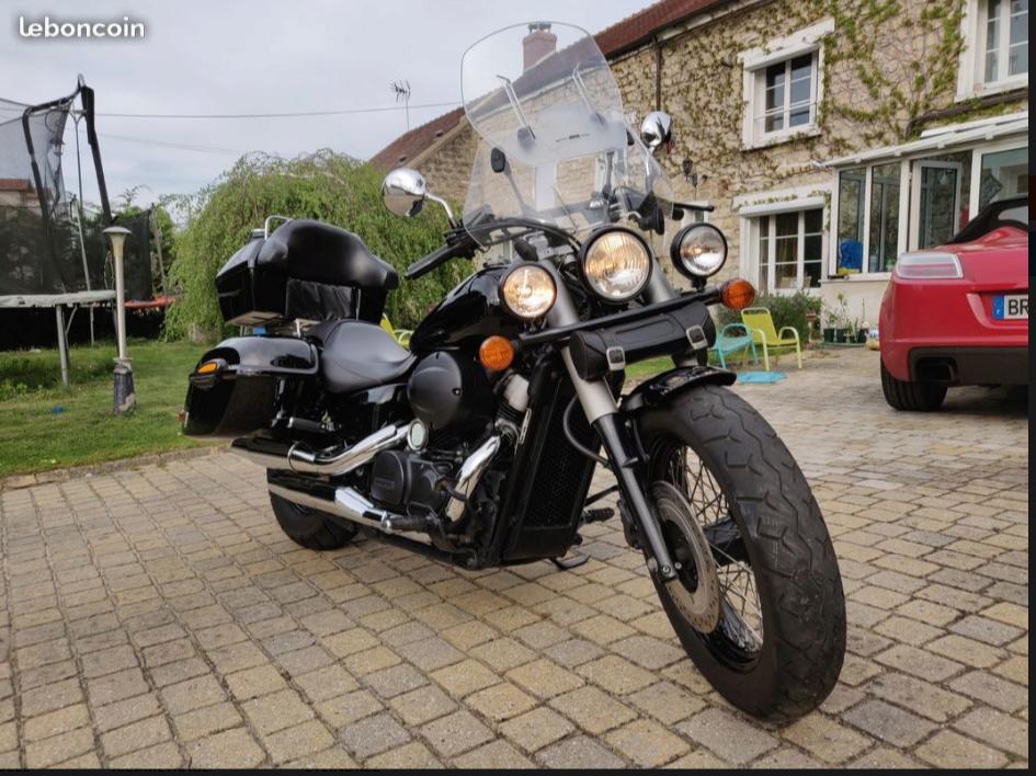 Custom : quelle moto A2 ? (projet moto après permis) Captur10