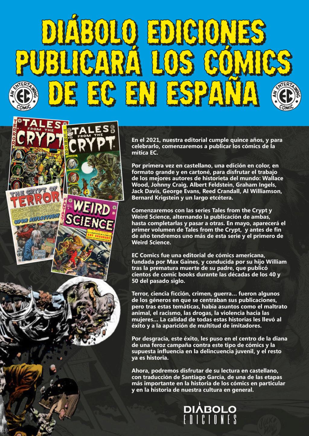 QUE COMIC ESTAS LEYENDO? - Página 8 Fca4c610