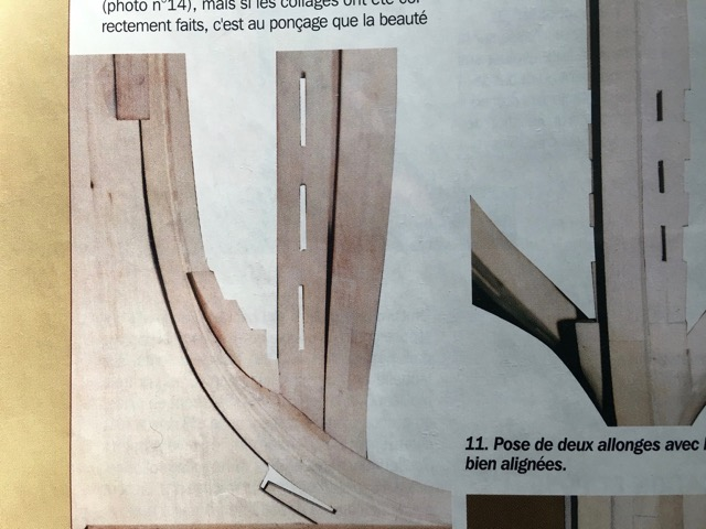 La Belle 1:36  Allonges d'ecubier  - Page 4 Img_0124