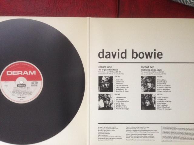 Unas fotos del equipo y dudas - Página 2 Bowie210