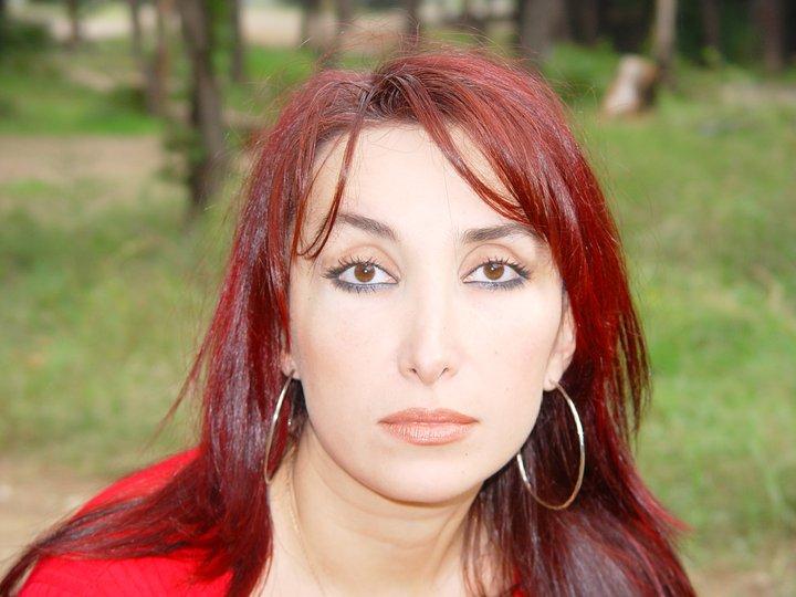 მარიანა ნანობაშვილი Marian10