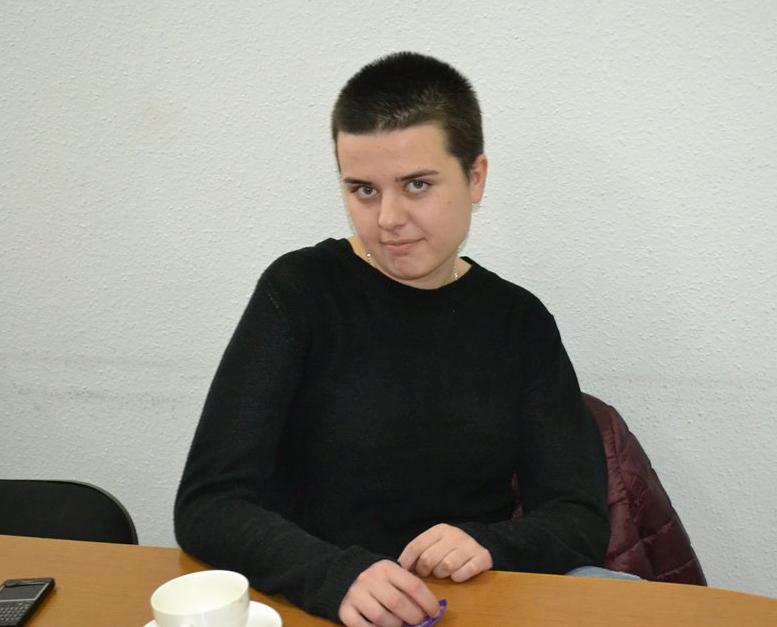 ნინი ელიაშვილი Nini_e10