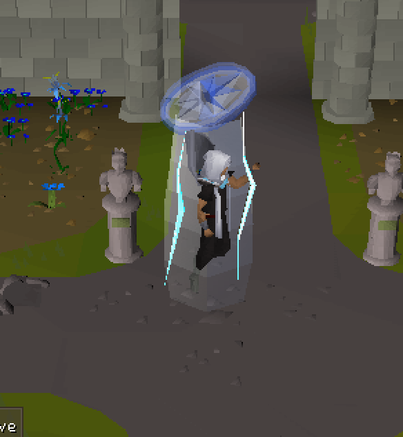 Quest Cape :) Screen12