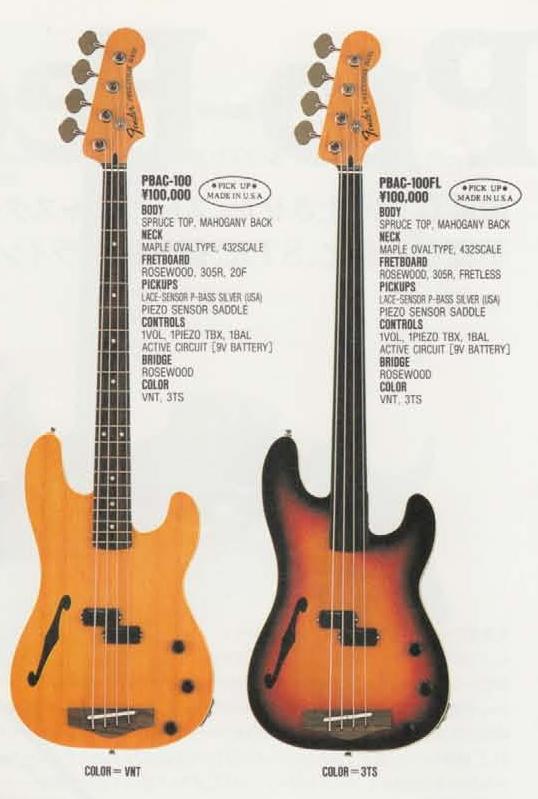 Porque usar um Precision Bass? - Página 4 10_2-110