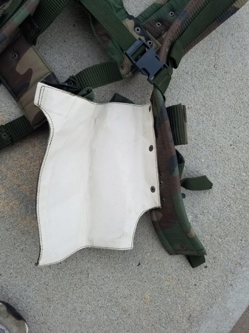 Is this an Iraqi insurgent magazine rig? Thumbn11