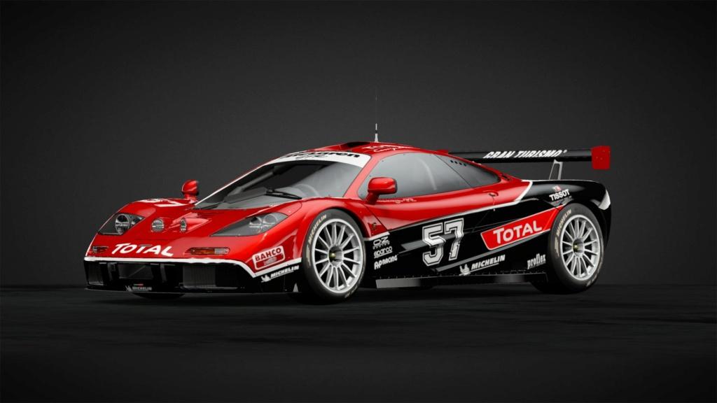 [28/03] Enduro de Mars - 24 Tours de Le Mans by Sib' 49089910