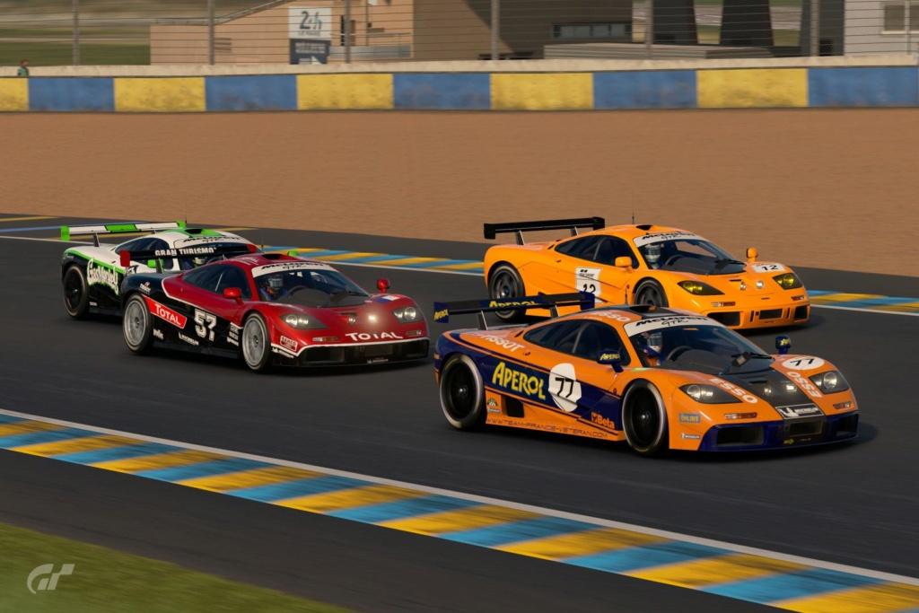 [28/03] Enduro de Mars - 24 Tours de Le Mans by Sib' 58463110