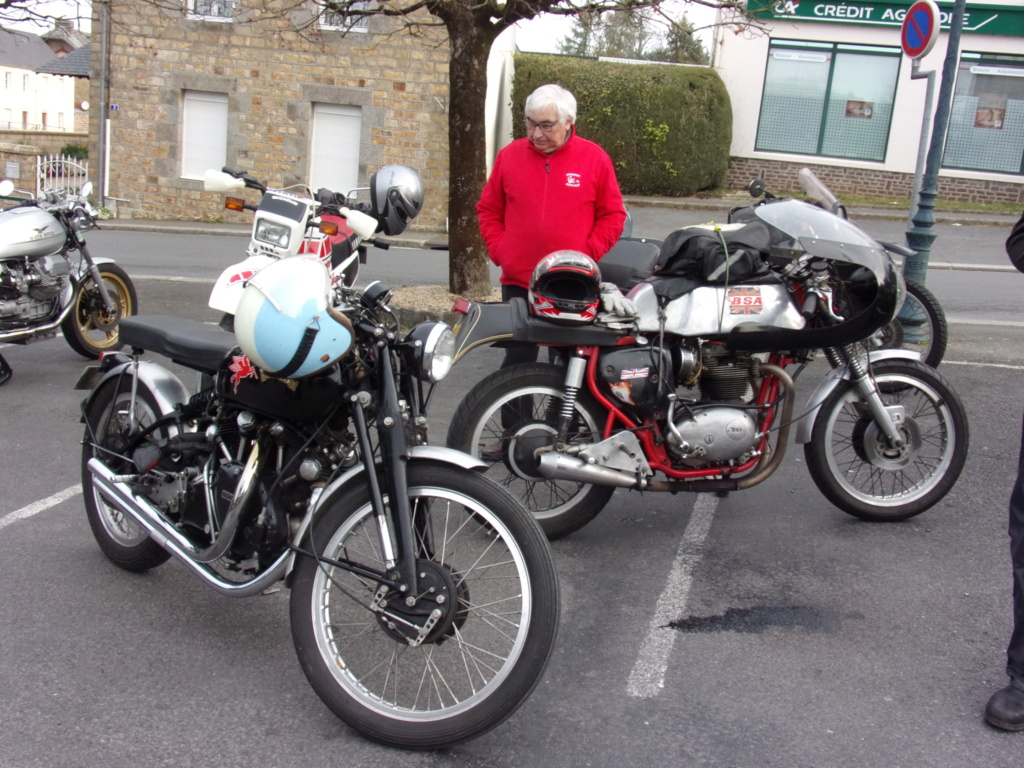 un avis sur cette moto ....... 100_0127