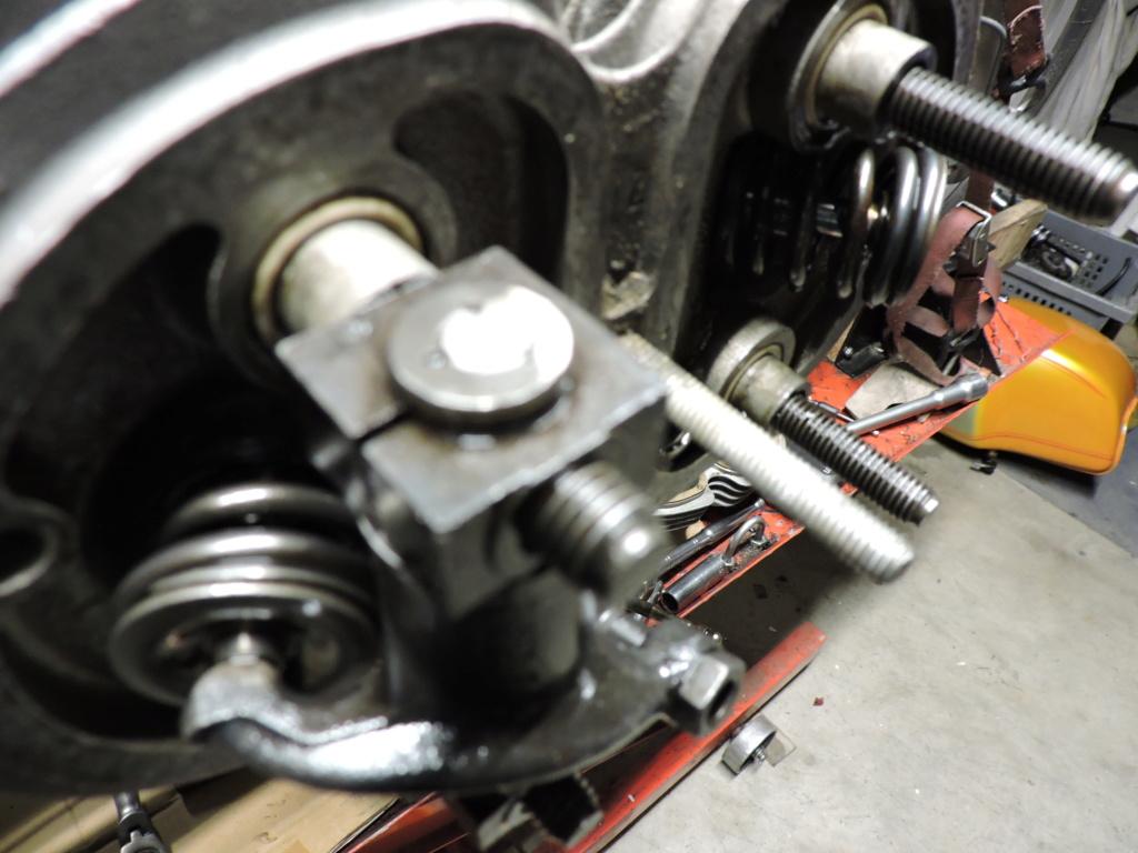 re-nouveau sur 2 roues Dscn9410