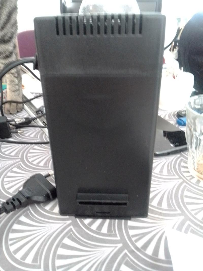 Nouveau bac nouveau projet  Img_2012