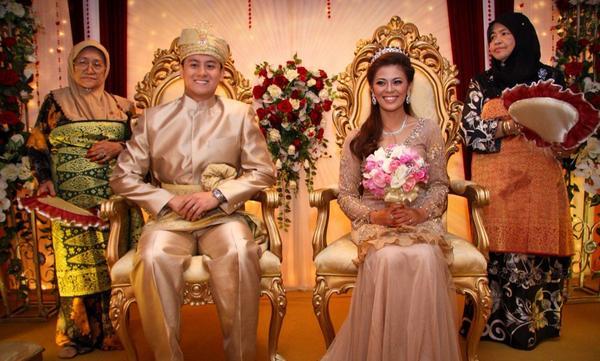 الزواج فى اندونسيا معلومات شيقة Bx8b9r10