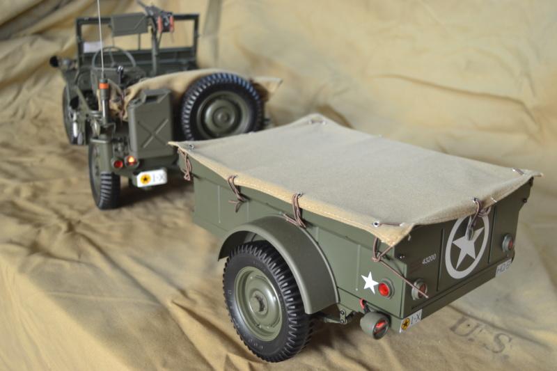 Jeep 1/8 eme Hachette collection enfin terminée !!!! Dsc_0521