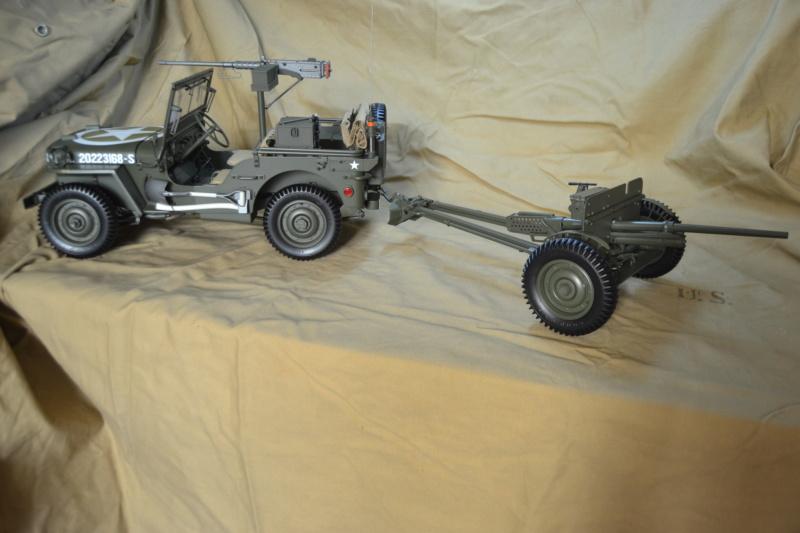Jeep 1/8 eme Hachette collection enfin terminée !!!! Dsc_0526